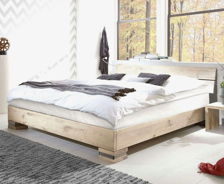 Ikea Lattenrost 140x200 Malm Einzigartig Inspirierend Bett 140x200