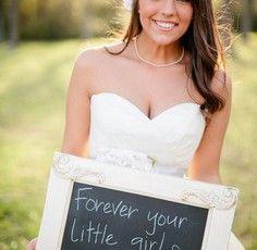 Cute Wedding Ideas Cute Wedding Ideas Archives Lexis wedding