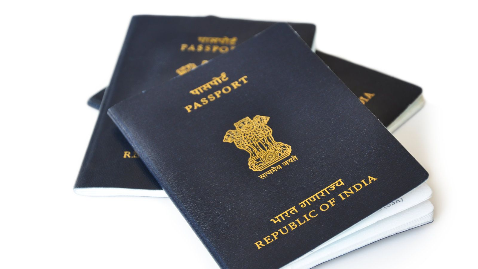 9a686b9e57b955493677ddc9ef9c3fca - How To Track Passport Application Status In Pakistan