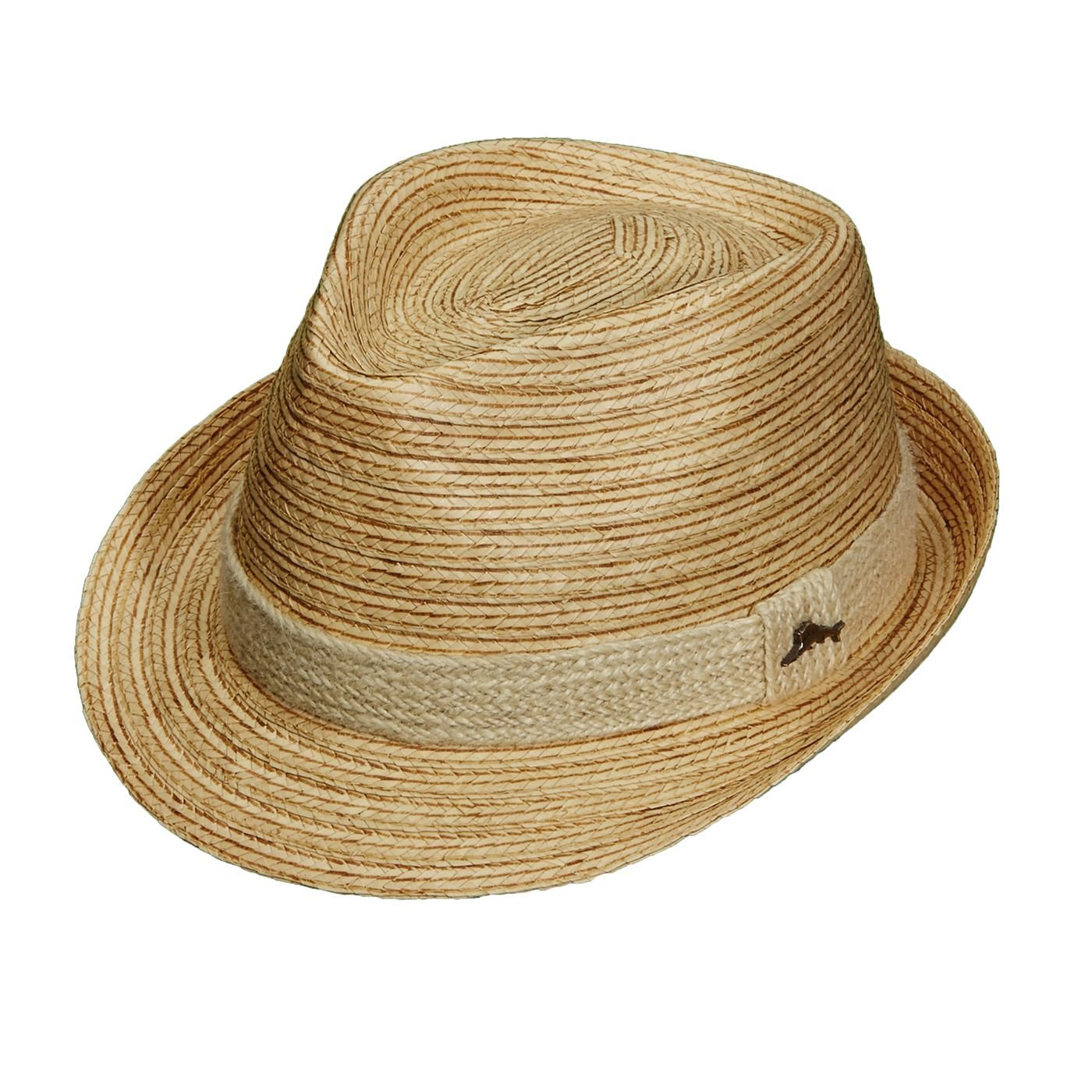 If you re looking for a tropical fedora for your beach vacation ... 13b1ffca2f6