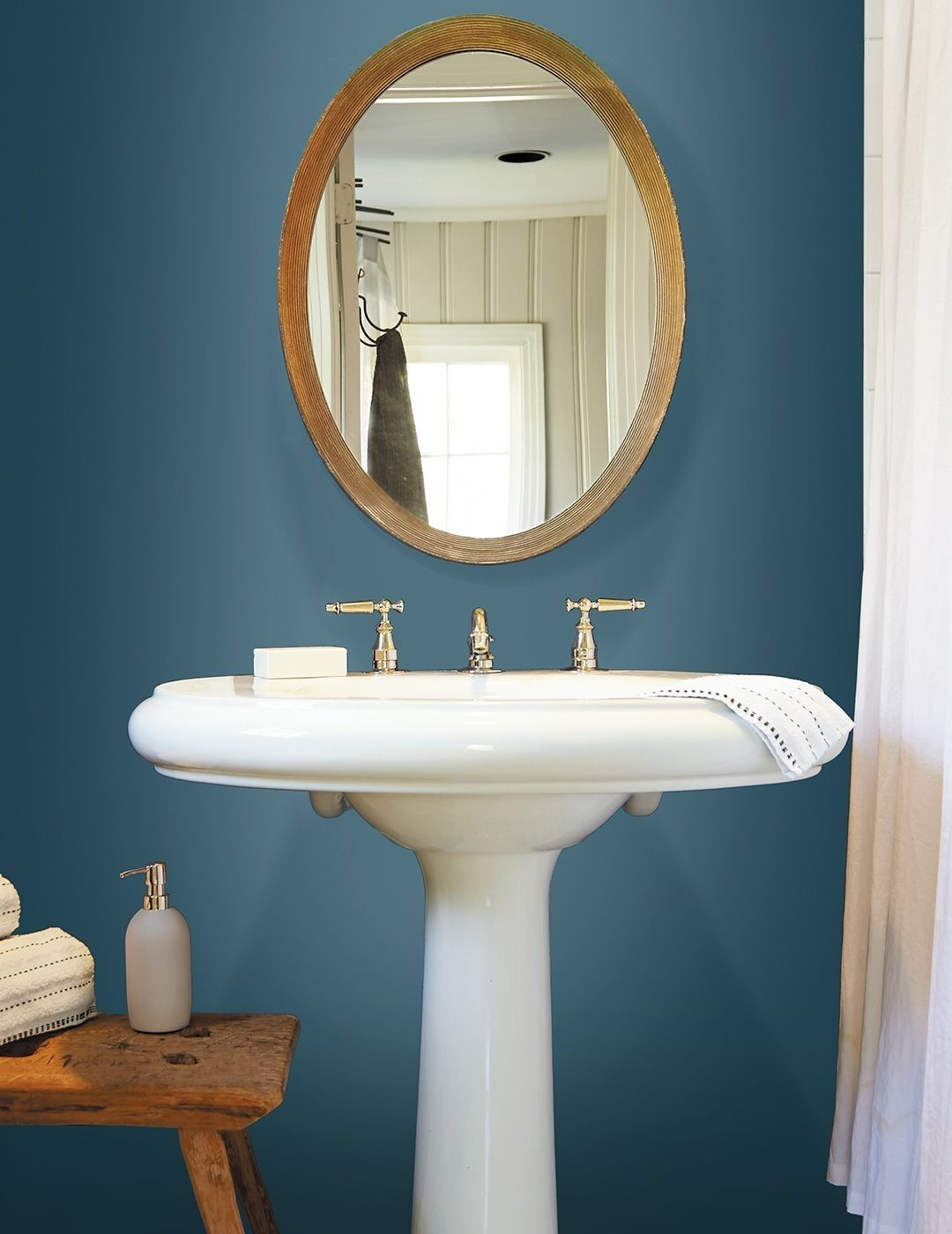 Pin By Trend4homy On Trending Decoration In 2019: Pin By Lenny Goddard On Bathroom Decor Ideas In 2019
