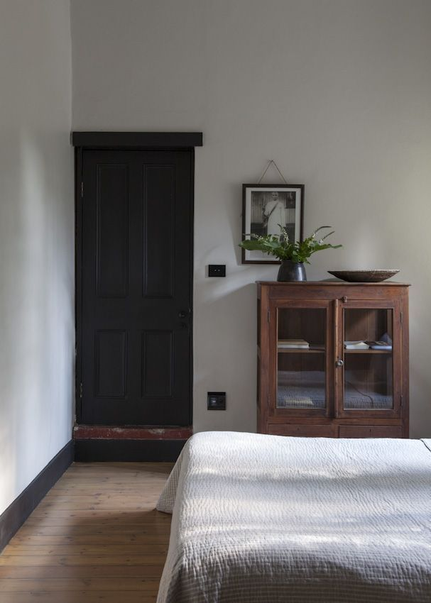 Clean Bedrooms Alluring Sparse And Clean   Bedrooms  Pinterest  Cleanses Display Decorating Inspiration