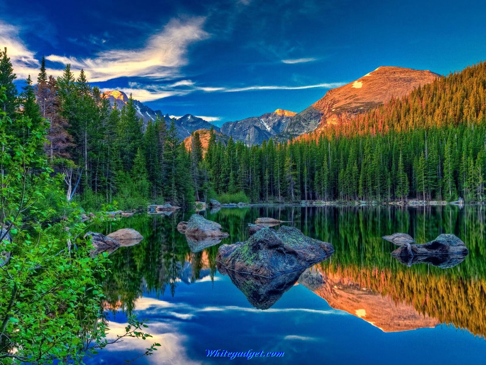 Beautiful Nature Wallpapers Google Search Beautiful Nature Wallpaper Beautiful Nature Landscape
