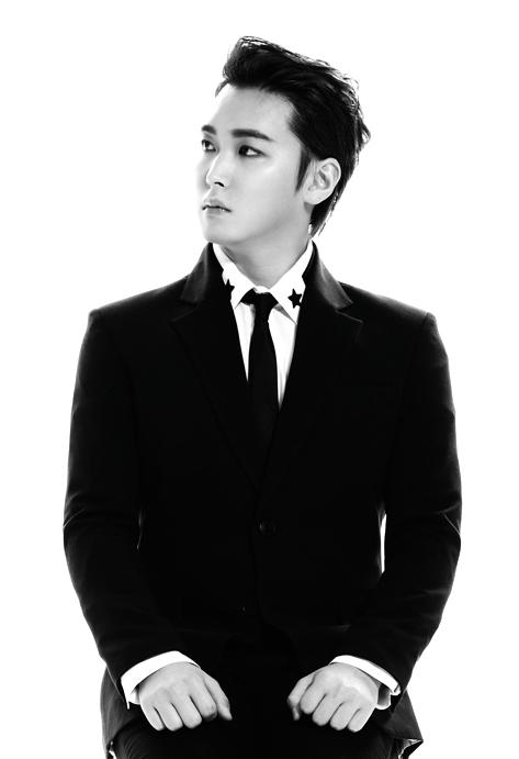 Super Junior M // Swing // Sungmin (With images) | Super junior ...