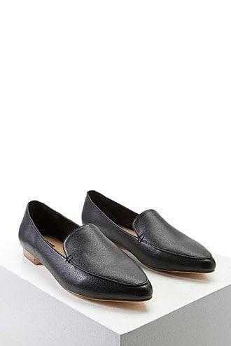 5f5cb4c188d Women s Shoes