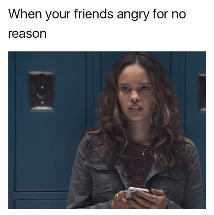 I know 13 reasons why meme
