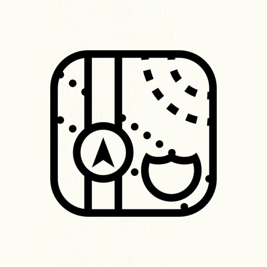 Pin De Pam Farrall En Ios14 Theme Neutral App Colors Wallpaper Icons Iconos Apps Ios
