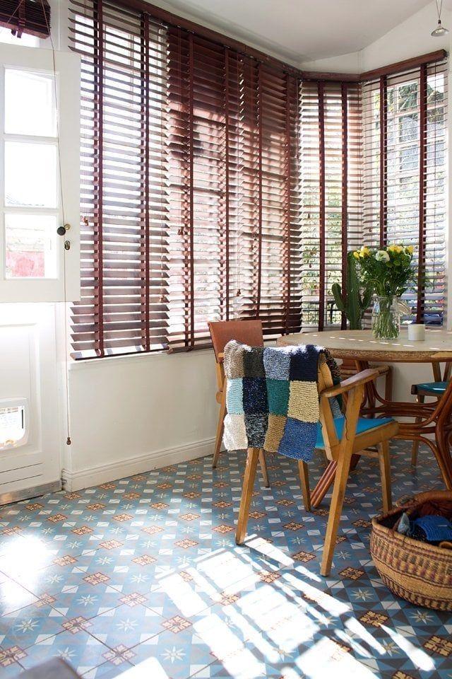 Copyright Fr anciaflex    En ce moment je fais quelques recherches pour décorer la nouvelle maison de mes parents et entre autre leurs t...