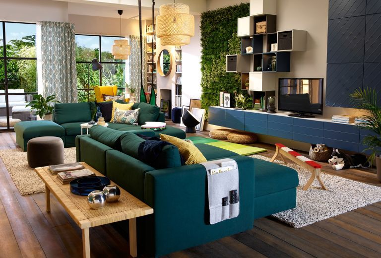 Free Printable Family Room Ideas On A Budget Awesome Ikea Home Design Reviews