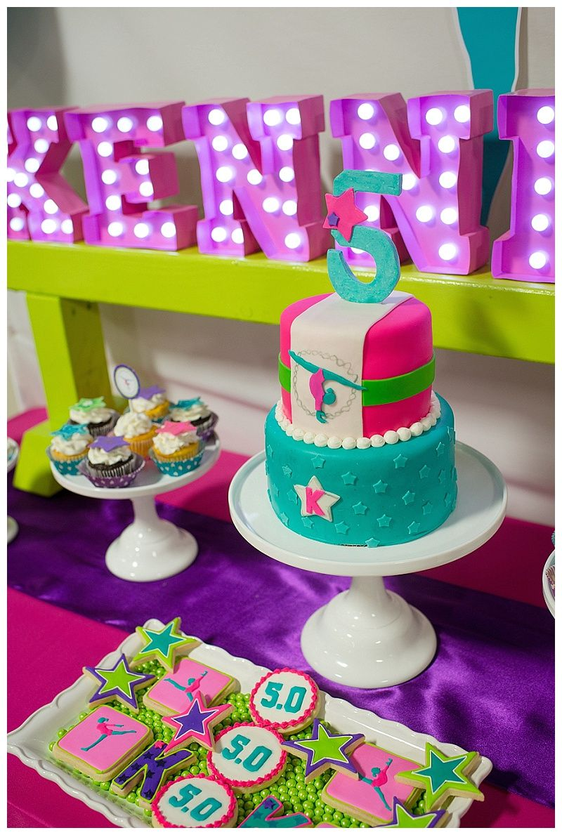 Gymnastics Birthday Party Decorations 1000 Images About Crafts On Pinterest Easter Story Girl