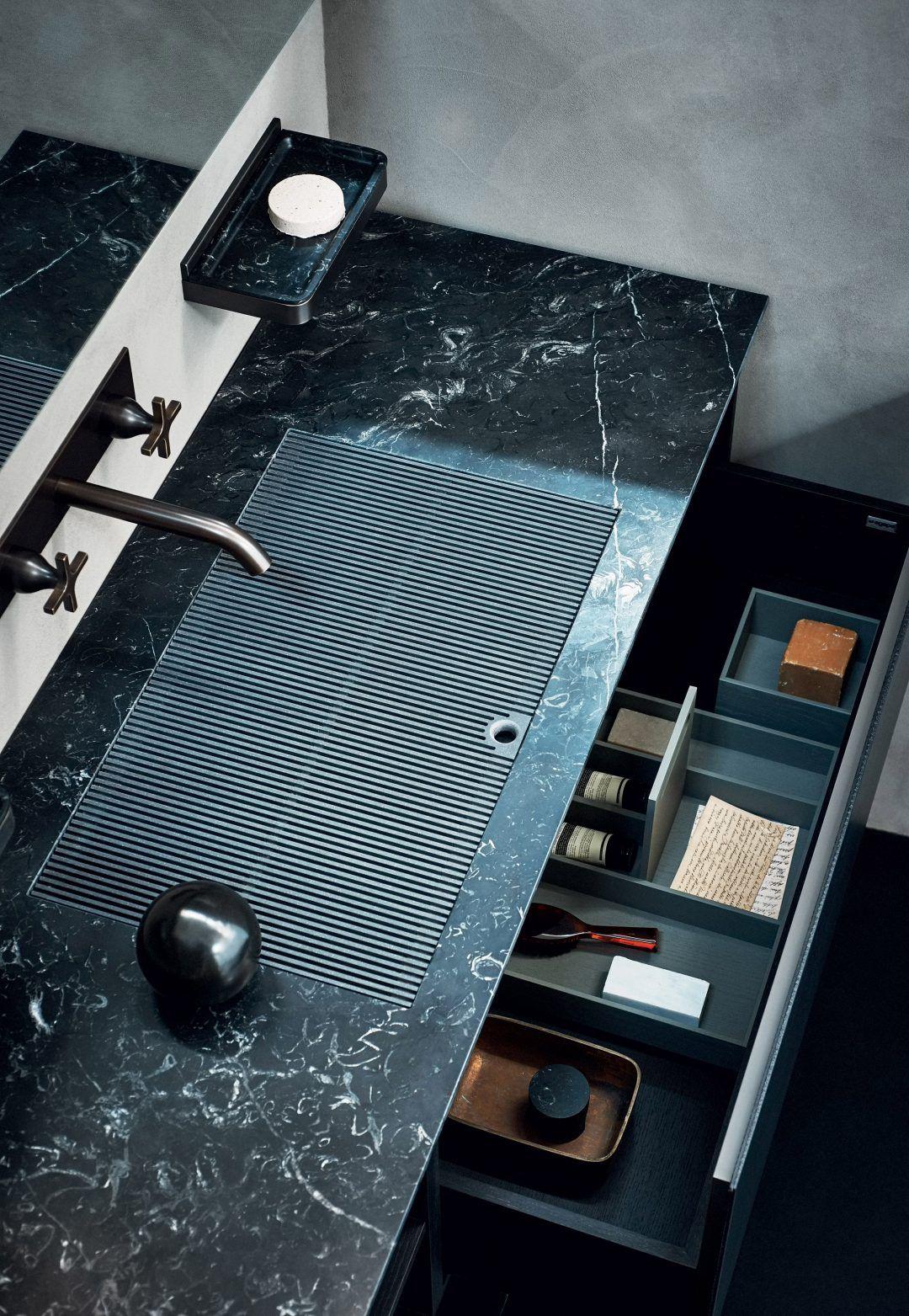 Renover Une Salle De Bain Soi Meme ~ nouvelles salles de bains agape milan design week pinterest