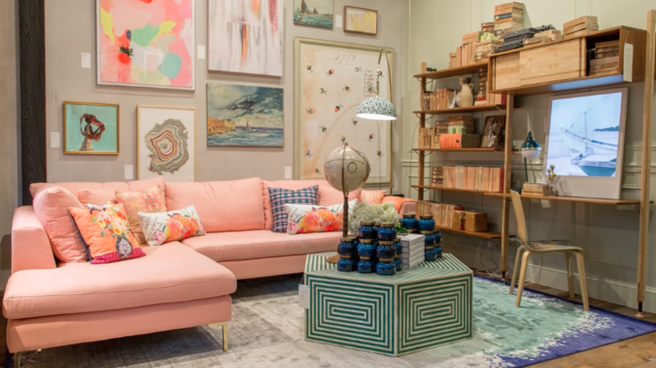 Here's What Anthropologie's Giant New Stores Look Like ...