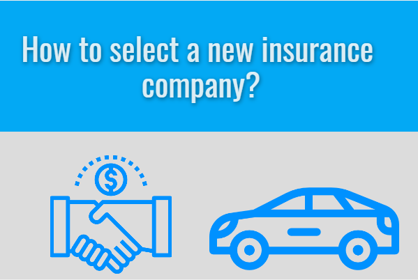 Have You Settled For A Car Insurance Policy In Kenya