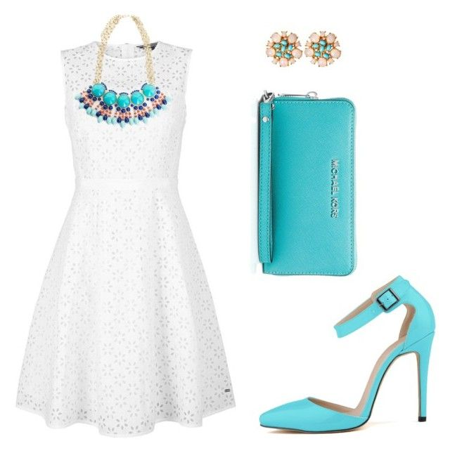 """Simple Untitled #18"" by victoriagwright on Polyvore"