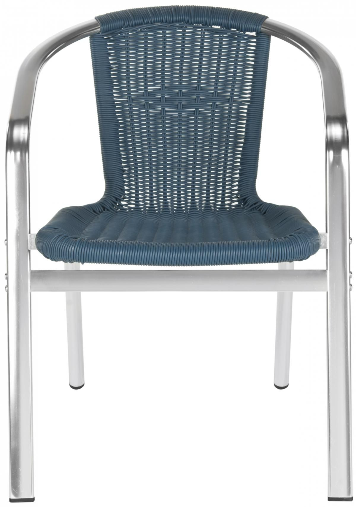 FOX5207A-SET2 Dining Chairs, Outdoor Dining Chairs, Outdoor Home ...