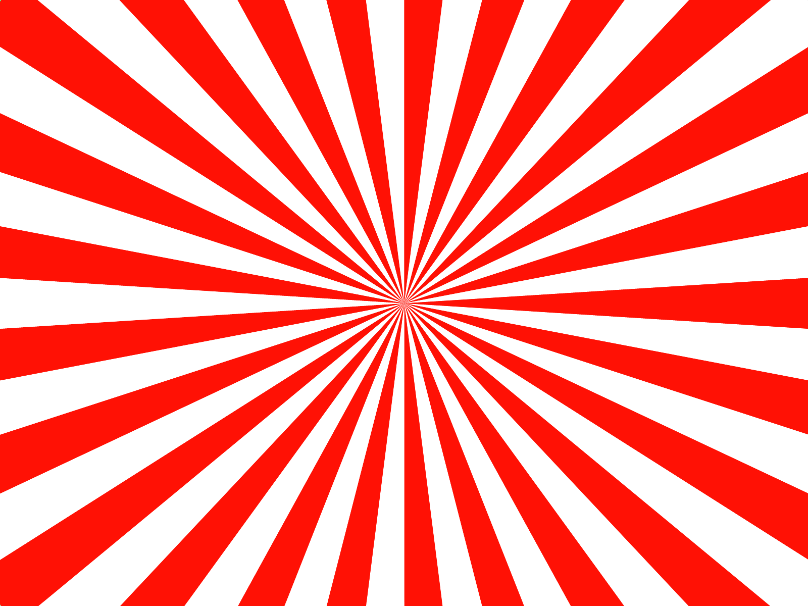 red stripes background by spooky-dream.deviantart.com on ...