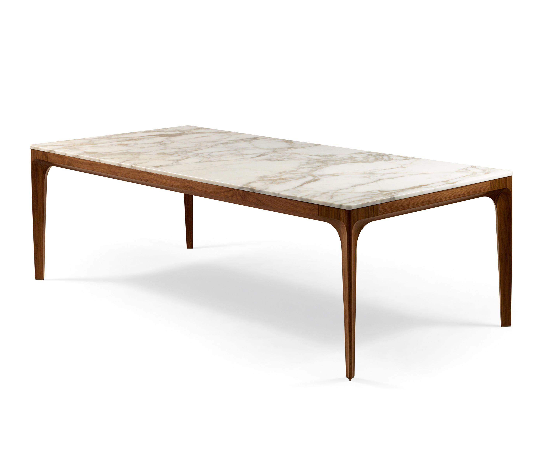 Anteo Table by Meeting room tables Tavolino