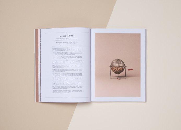 Kinfolk_Issue Ten Product Shots.-2