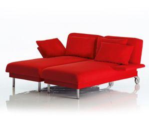 Heidelberg Möbel brühl tam sofa 3 heidelberg modernes wohnen design möbel in