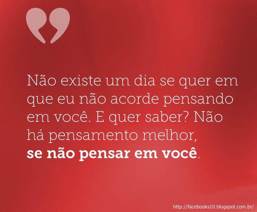 Belas Frases De Amor Belas Frases De Amor O Melhor Site De Frases