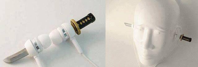 I love these headphones!!