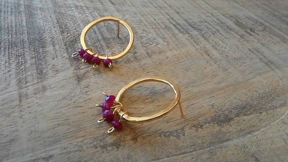 Check out this item in my Etsy shop https://www.etsy.com/il-en/listing/271016635/pink-earrings-gold-and-pink-earrings