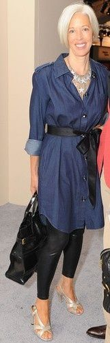 fashion over 50, clothes, outfits, woman, image