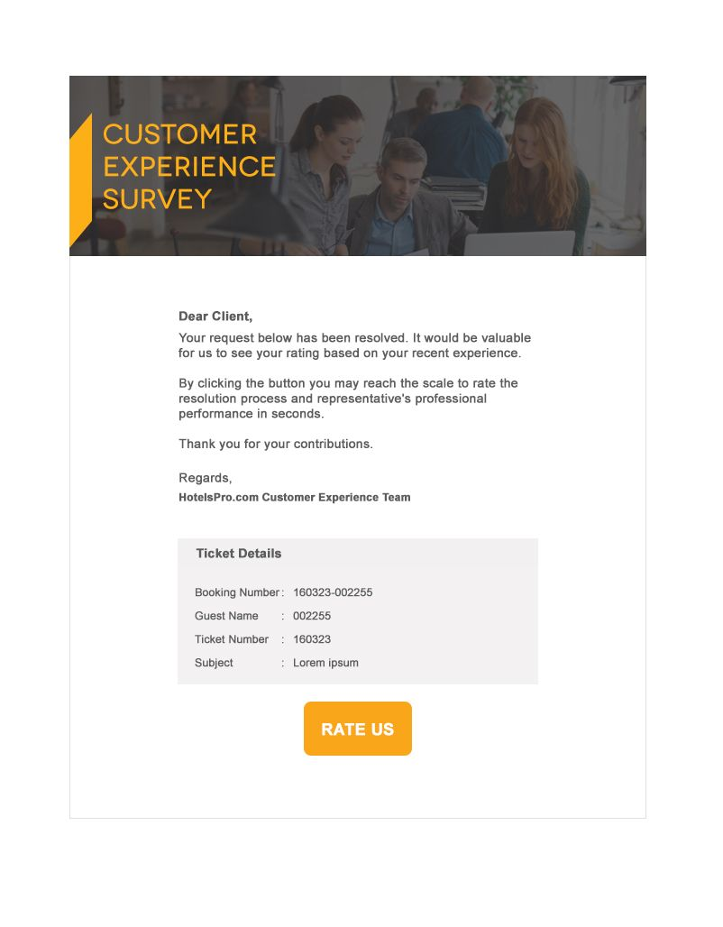 Html Newsletter Template Email Template Modern Responsive