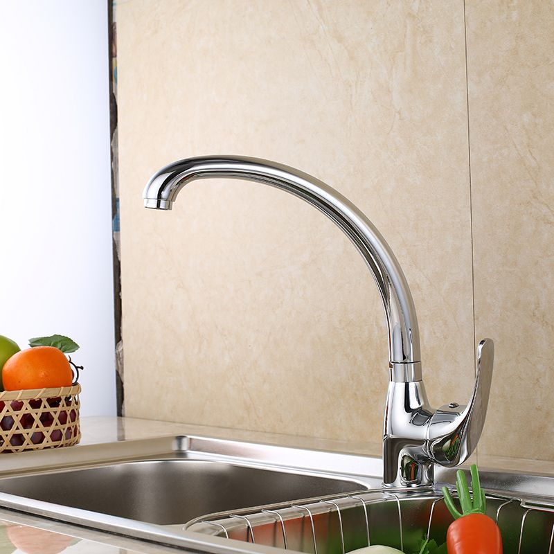 Cheap Kitchen Faucets, Buy Directly from China Suppliers ...
