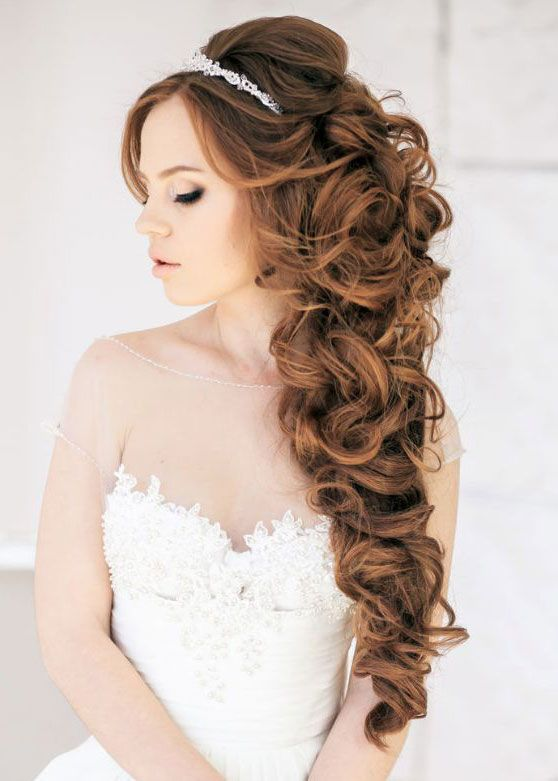 Peinados Para 15 Hairstyles En 2019 Peinados Para Boda