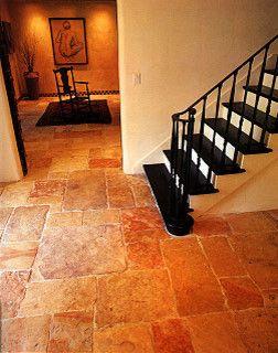 Fine 12 X 24 Ceramic Tile Tall 12X12 Vinyl Floor Tiles Flat 2X4 Ceiling Tiles Cheap 3X6 White Subway Tile Lowes Youthful 4 X 4 Ceramic Wall Tile Gray6X6 Ceramic Tile Mediterranean Floor Tiles ,Jerusalem Stone | Jerusalem Stone ..