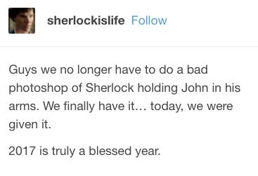 "26 ""Sherlock"" Jokes Thatll Make You Laugh Then Just Lie On The Floor Sobbing"