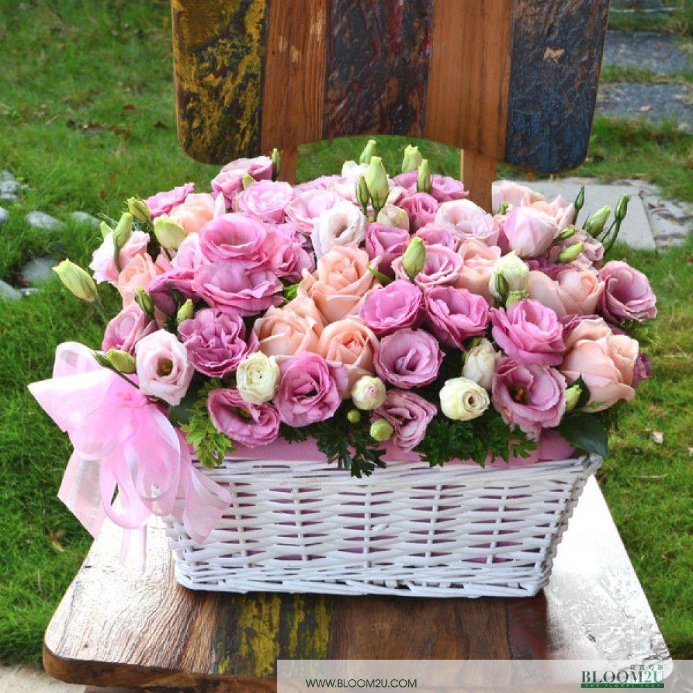 Pin By À¸à¸¡à¸¥à¸— À¸žà¸¢ À¸—าดวงตา On Chairs In 2020 Online Flower Delivery Flower Delivery Valley Flowers
