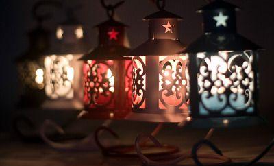 فوانيس رمضان في اجمل الصور Sowarr Com موقع صور أنت في صورة Light In The Dark Novelty Lamp Holidays And Events