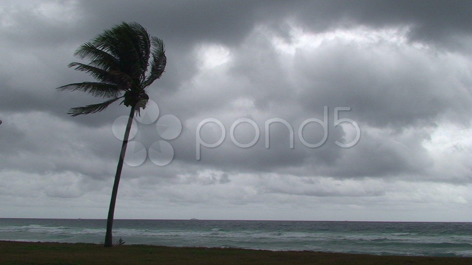 Stormy Ocean Stock Footage Ad Ocean Stormy Footage Stock Ocean Ocean Video Aesthetic Template