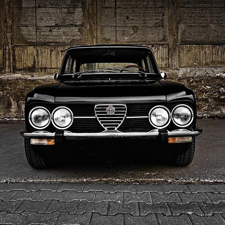 Pin By Yasmin Ronda On Alfa Romeo