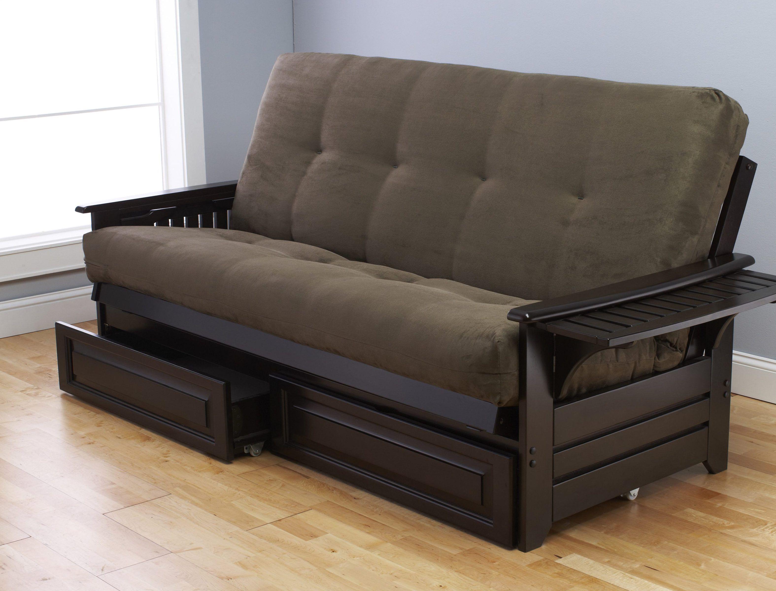 Prime 11 Space Saving Sleeper Sofas Futon Sets Futon Sofa Evergreenethics Interior Chair Design Evergreenethicsorg