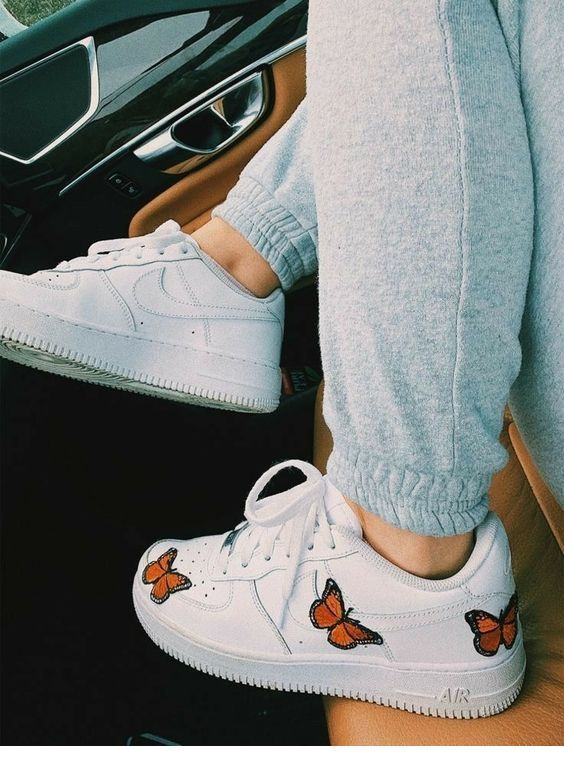 Best White Sneakers for Summer Nike adidas Eytys | HYPEBAE