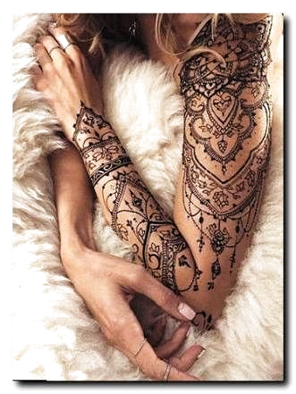 Best Tattoo Ideas Female Side Flowers Ink 59 Ideas #tattoo #flowers – Tattoo
