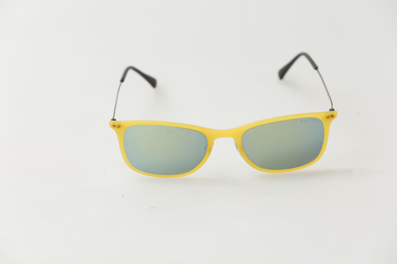 tr 90 Branded Sunglasses Best Polarized Sunglasses For Men &Women Online