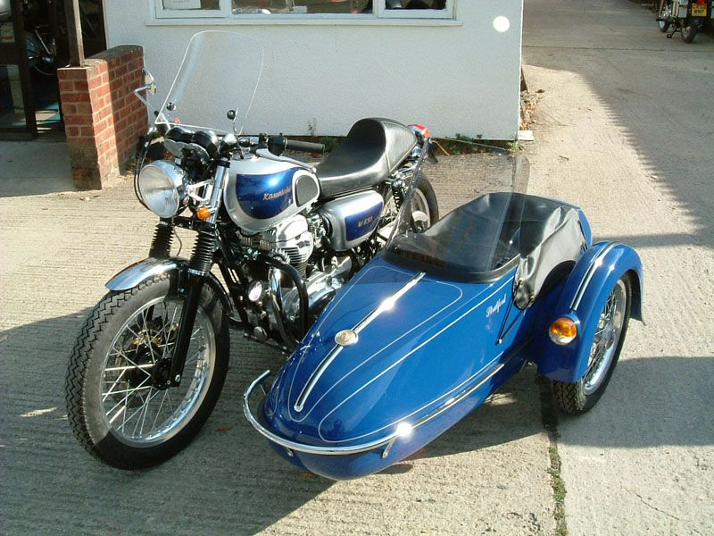 sidecar dimensions - Google Search   Sidecar Motorcycle