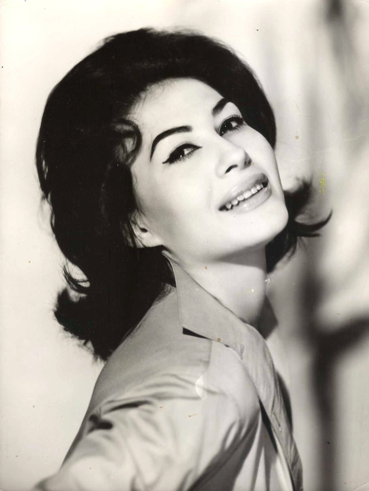 Discussion on this topic: Jane Alexander (British actress), franca-bettoia/