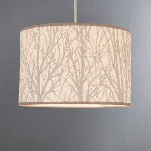 Forest Lamp Shade Ceiling Lamps Bedroom Light Shades Contemporary Lamp Shades