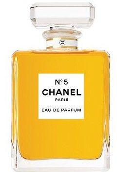 Classic Perfume1 Chanel No 5 Perfume Pinterest Beautiful