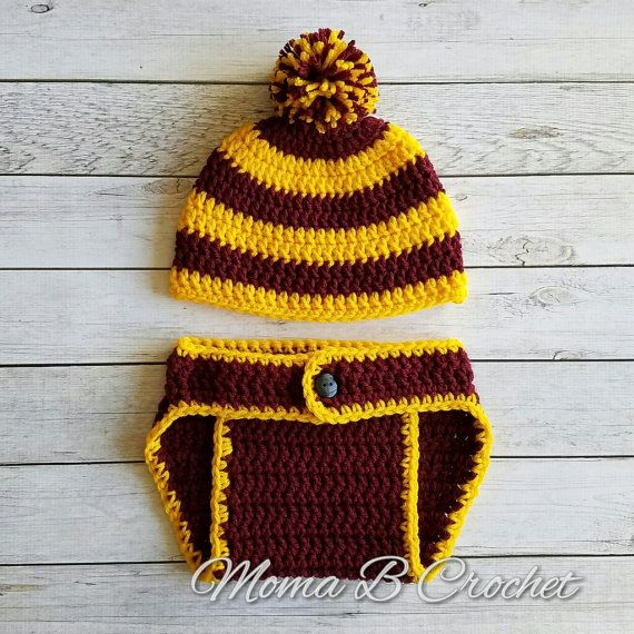 Pin On Baby Kids Hats