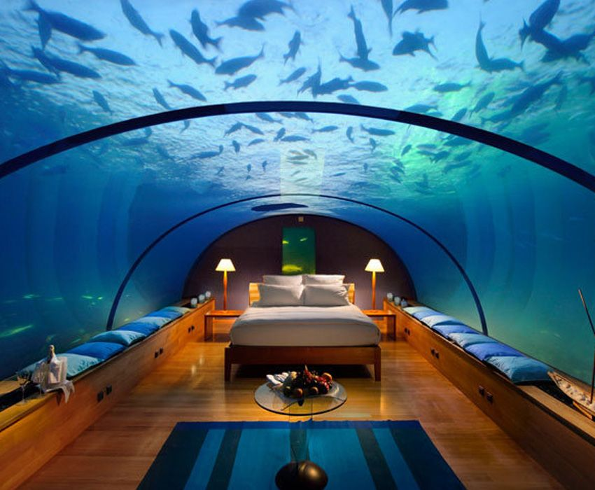 Most Amazing Bedrooms 33 Images Photos The World