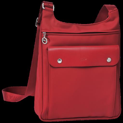 ad969892ec5d Longchamp Planètes Cross Body Bag
