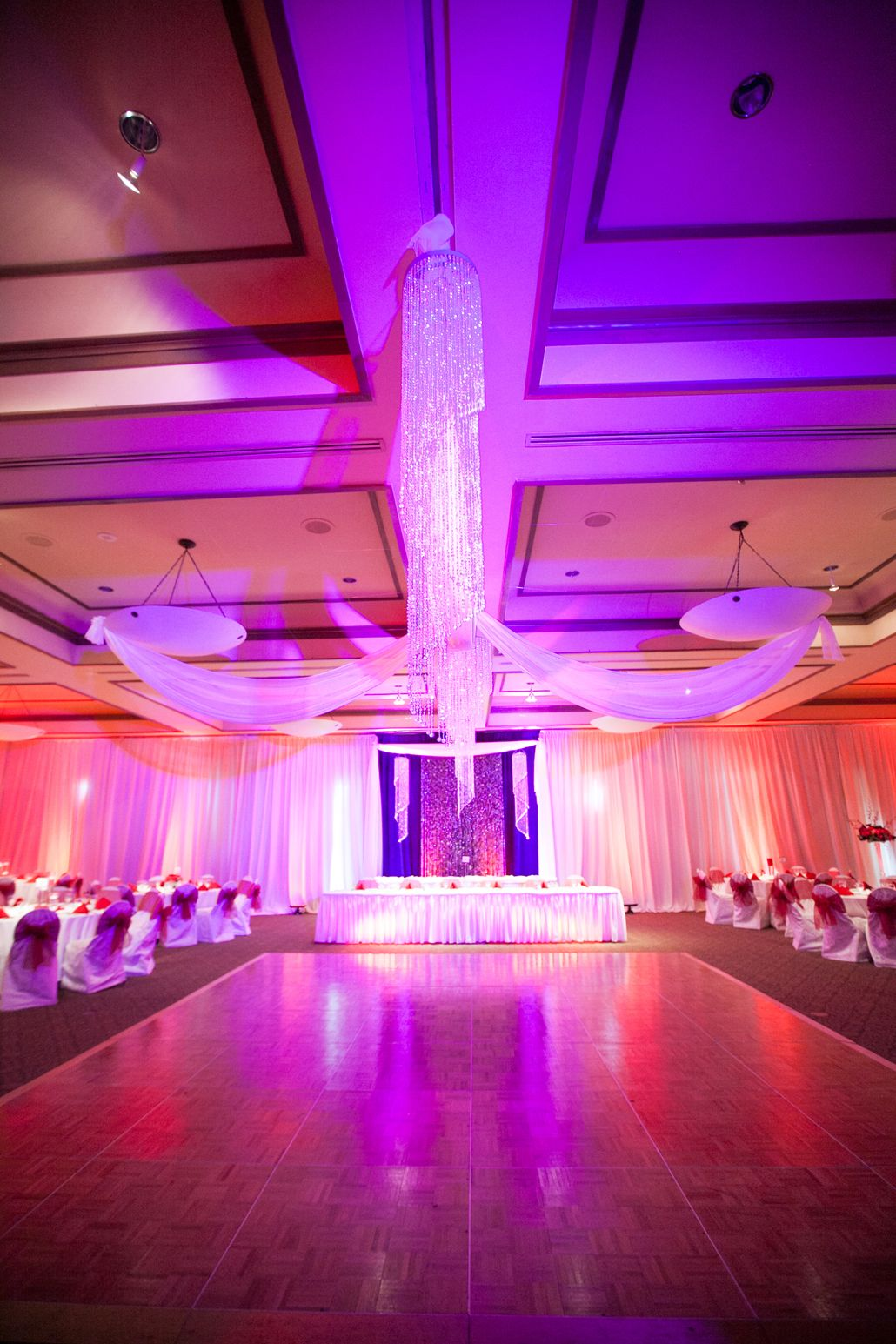 DFW Perfect Wedding Guide | Wedding Reception Venue | Eldorado ...