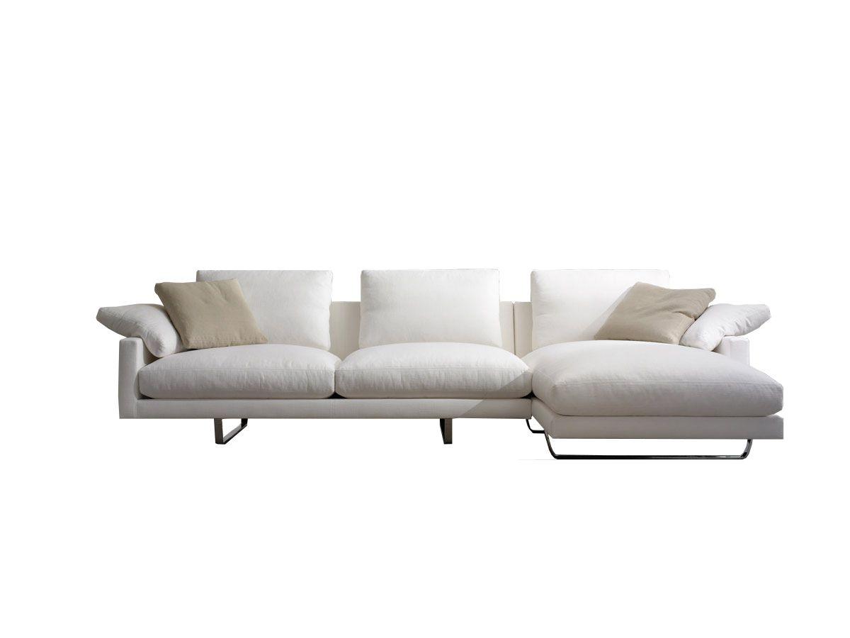 urban furniture melbourne. Melbourne Shop Urban Sofa Furniture