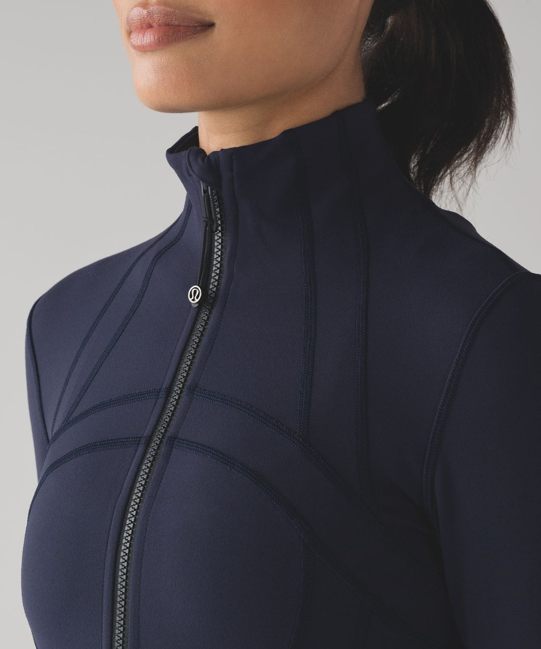 Épinglé sur Chic sporty blazers and jackets